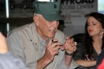 GUNNY! What more needs to be said about this famous pop culture icon!