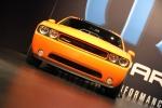 The new 2014 Dodge Challenger Shaker R/T, I covet!