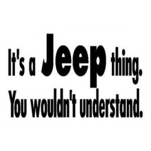 JeepThing2